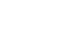 LONSURF® (trifluridine and tipiracil) tablets logo