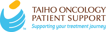 Taiho Oncology Patient Support